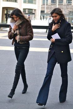 Womens Skirt New Fashion Ladies Rokjes Elegant Solid Denim Skirts ...