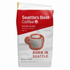 Free Seattle's Best Coffee Sample https://www.facebook.com/SeattlesBestCoffee/app_652375534773676