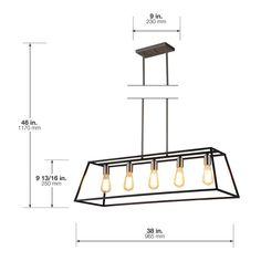 Track Lighting Persevering Loft Industrial Retro Track Lighting Plafonnier Light American Living Room Restaurant Bar Clothing Store Iron Art Led Spot Lamps Lights & Lighting