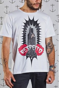Camiseta Non Dvcor Respectvs -  http://cincocincozero.com/camisetas-nondvcor/camiseta-masculina-non-dvcor-non-10-0002-02