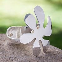 Blossoming Whimsy from @NOVICA, They help #artisans succeed worldwide.