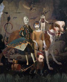 Collages, Collage Art, Nov 6, Pop Vinyl, Photo Manipulation, My Works, Country Music, Pixel Art, Digital Art
