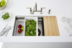 Planning a remodel or just need some kitchen ideas and inspiration? Get a list of common kitchen remodeling misconceptions.