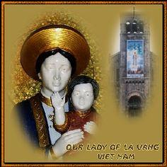 Wonderful Miracles Approved By The Catholic Church #4: 039127a3eb6c97b7760699f49f5266ca.jpg