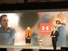 IBM's Watson Now Powers AI For Under Armour, Softbank's Pepper Robot And More - http://www.baindaily.com/?p=354718