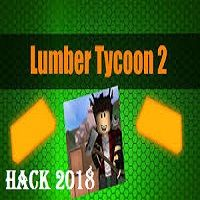 lumber hack tycoon 2 this is a software to hack game lumber