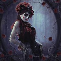 Hombre Ombre - Serial Killer - Nico Push Bootleg ( Ms VanHiDe Mix ) by Miss van Hi De on SoundCloud