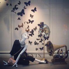 butterfly notes on http://copygr.am/ephemereetc/