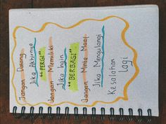 Quote Of The Day, Self, Bullet Journal, Notes, Book, Phrase Of The Day, Report Cards, Daily Quotes, Livres