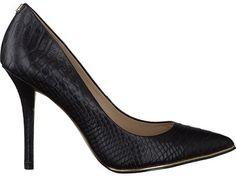 Guess crock heels ze zijn SUPER | It's a shooeee thing