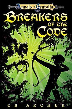 Free: Breakers Of The Code - http://www.justkindlebooks.com/free-breakers-code/