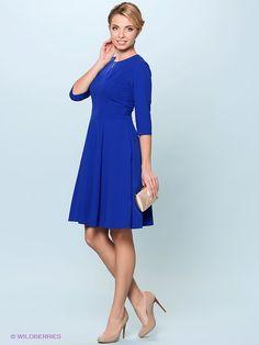 Платье Stets - Купить платье, платье купить магазин #Платье