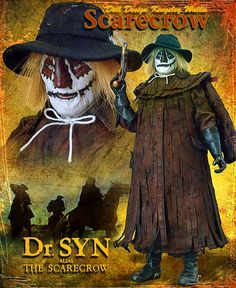 dr__syn_alias_the_scarecrow_by_kingsley_wallis-d2eje53.jpg (900×1099)