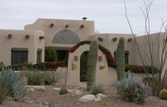 southwest native american spanish style southwestern house plans and southwestern home designs including - Southwestern Adobe Style House Plans