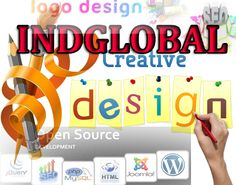 INDGLOBAL is a Best Website designing company in Bangalore , web development company,  website     designers bangalore, CMS website designing, Shopping carts designing,Best SEO services Bangalore  website designing company, web developing company bangalore, web development company,  website designers bangalore, CMS website designing, Shopping carts designing , Best SEO services   Bangalore.