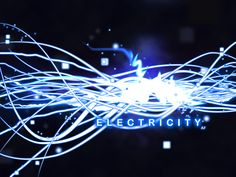 Fun Science for Kids - Electricity