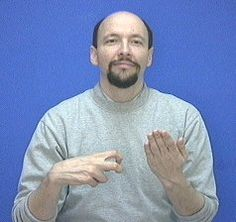 Learn American Sign Language online with the Rocket Sign Language free trial. Learning American Sign Language is fast and easy with our audio course, software and Sign Language language lessons. English Sign Language, Sign Language Basics, Sign Language Chart, Sign Language Phrases, Sign Language Alphabet, British Sign Language, Learn Sign Language, Language Lessons, Learn To Sign