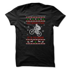 (Tshirt Popular) Mountain Bike [Tshirt Sunfrog] Hoodies, Funny Tee Shirts