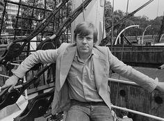 Warren Clarke from Celebrity Deaths: 2014's Fallen Stars | E! Online