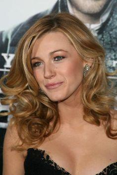 jolie couleur de cheveux blond fonc cendr femme - Coloration Cheveux Blond Fonc Cendr