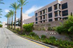 Vincci Estrella del Mar 5***** Hotel in Marbella, Spain
