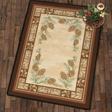 New Cabin Decor at Black Forest Decor Black Forest Decor, Bear Rug, Woodland, Pine, Cabin, Rustic, Moose, Collection