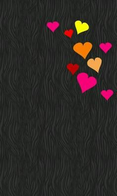 New wallpaper iphone, valentines wallpaper iphone, heart wallpaper, love .
