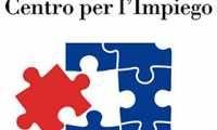 Tante offerte di lavoro nel Vco ed in Svizzera, specie nel settore alberghiero…