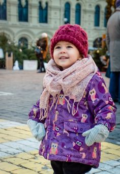 Going to the Red Square Christmas market with kids - they had fun! Winter Holidays, Moscow, Vacations, Have Fun, Winter Hats, Old Things, Red, Christmas, Fashion