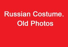 Old Photos Old Photos, Costumes, Old Pictures, Dress Up Clothes, Vintage Photos, Fancy Dress, Men's Costumes, Suits