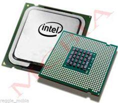 Intel® Xeon Quad Core 2 5GHz Processor L5420 2 5 12M 1333 Slarp CPU 0637139001013 | eBay