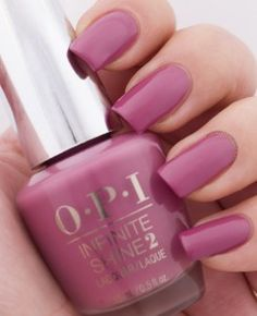 OPI Stick it Out