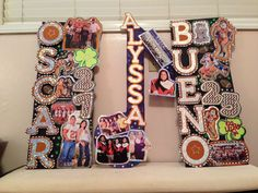 Football Signs, Football Stuff, Football Locker Decorations, Band Nerd, School Lockers, Senior Gifts, Pep Rally, Basketball Mom, Football Season