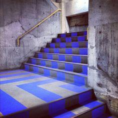 #floor #pattern #interiors