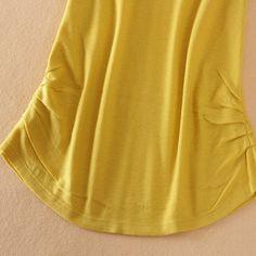 韩版棉麻女装纯棉宽松针织背心女士大码内搭无袖打底衫小吊带衫-淘宝网
