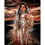 Image detail for -Native American Art Prints And Posters!