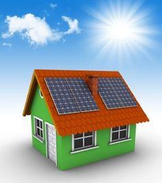 http://www.domestic-solar-panels.info/solar-power-for-homes.html?utm_content=buffer13055&utm_medium=social&utm_source=pinterest.com&utm_campaign=buffer Solar technology for home. Solar Power For Homes