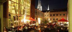 Consilium - Top 40 Event Location in Köln #köln #location #top40 #eventloaction #privatparty #party #hochzeit #weihnachtsfeier #geburtstag #firmenevent #event #idee #design #veranstaltung #eventagentur #eventplanner #filmlocation #fotolocation #filmundfoto #foto