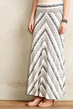 http://www.anthropologie.com/anthro/product/4120024078062.jsp?color=011&cm_mmc=userselection-_-product-_-share-_-4120024078062