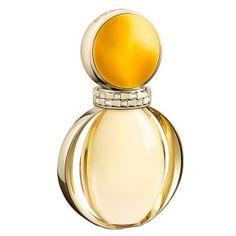 ab3df364b Goldea Bvlgari Perfume Feminino Eau de Parfum - 50ml -