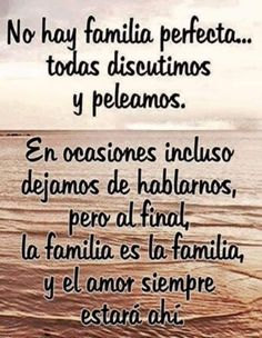 No hay familia. Fake Family Quotes, Quotes For Kids, Quote Family, Quotes Children, Funny Family, Bible Quotes, Me Quotes, Good Day Wishes, Language Quotes