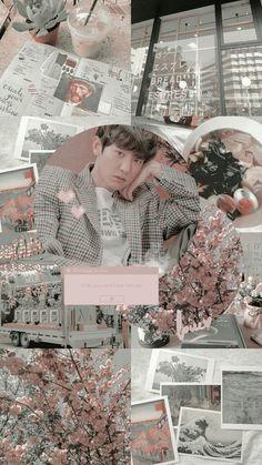 Love my boy 💓 Park Chanyeol Exo, Kpop Exo, Baekhyun, K Wallpaper, Tumblr Wallpaper, Exo Memes, Wallpapers Kpop, Exo Lockscreen, Girl Day