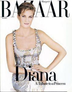 """""""Princess Diana"""