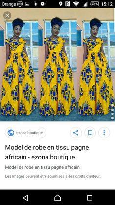 Skirts, Fashion, African, Moda, Fashion Styles, Skirt, Fashion Illustrations, Gowns
