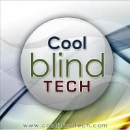 Welcome Cool Blind Tech to ,Holland. New Ios, Ios 8, Echo Devices, Alexa App, Eye Sight Improvement, Assistive Technology, Intercom, Amazon Echo, Apple Tv