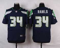 18 Best Nike Seattle Seahawks images | Seattle Seahawks, Air jordan  hot sale