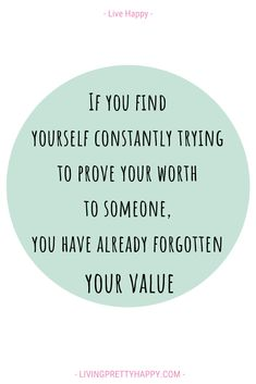 Here are 5 simple ways to help build up your self-worth. Building self-worth is a positive step towards a happier life & important part of our well-being. Value Quotes, Up Quotes, Self Love Quotes, Words Quotes, Positive Quotes, Motivational Quotes, Life Quotes, Inspirational Quotes, Happy Quotes