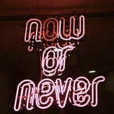 | Neon Signboards