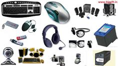 Why Computer Accessories Make Such Great Promotional Gifts http://su.pr/1fsr6X #Branding #marketing #Promoproducts pic.twitter.com/24uQvYvElI
