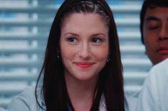 Greys Anatomy Costumes, Greys Anatomy Couples, Grays Anatomy Tv, Lexie Grey, Gray Aesthetic, Aesthetic Girl, Grey's Anatomy Lexie, Lexie And Mark, Caterina Scorsone